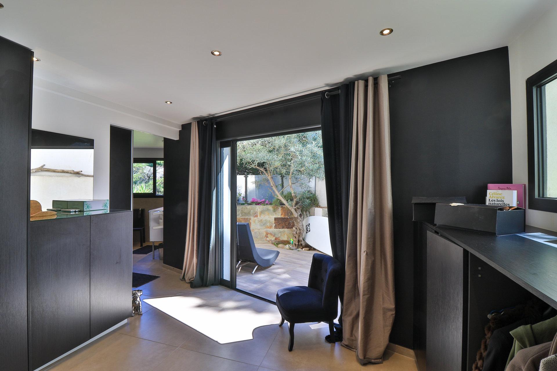 Sale Villa - Le Pradet