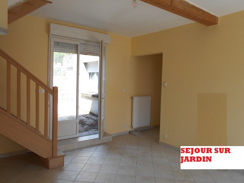 Sale Village house - Samer