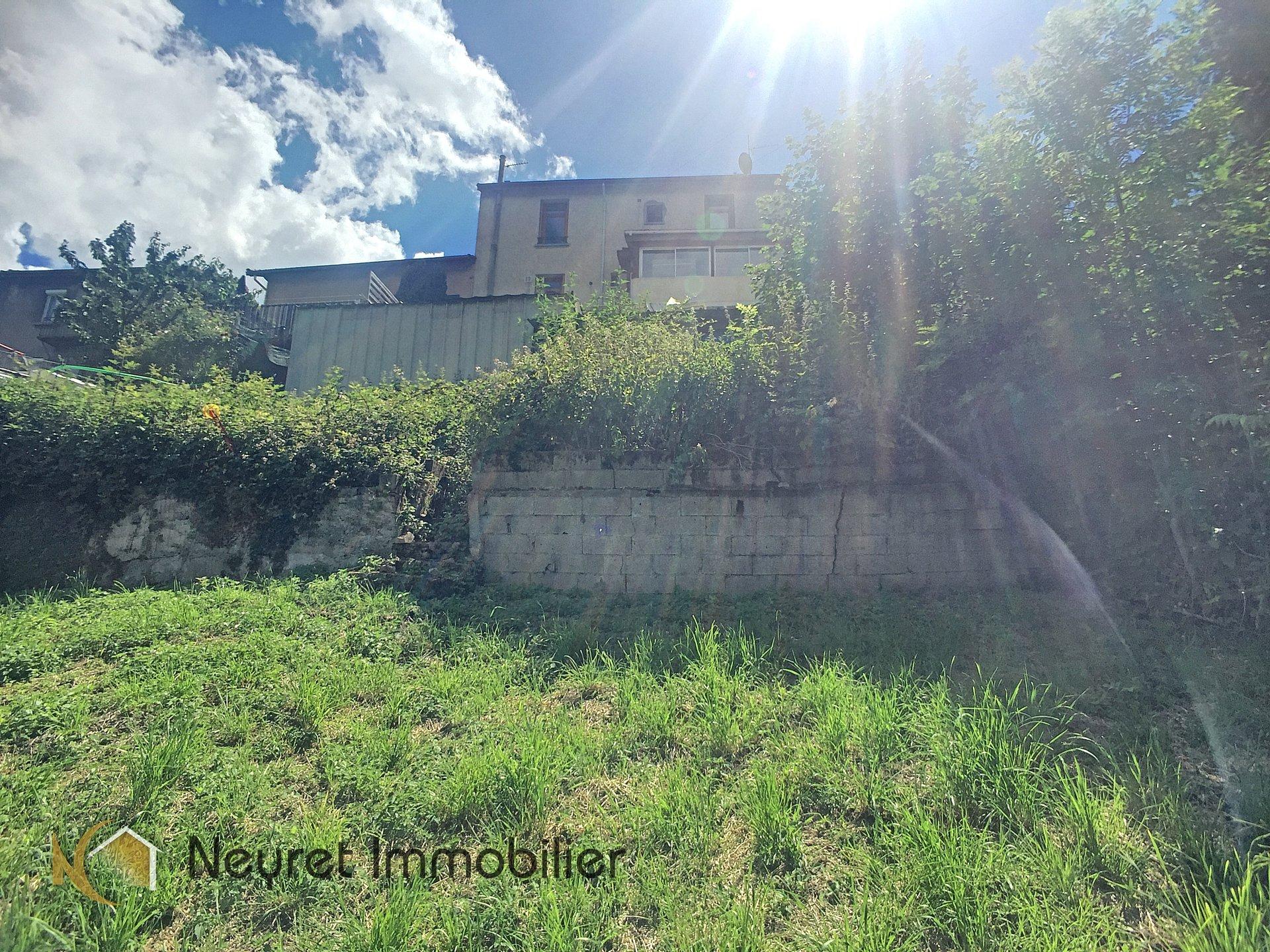 BELLEVUE -  LE BERNAY
