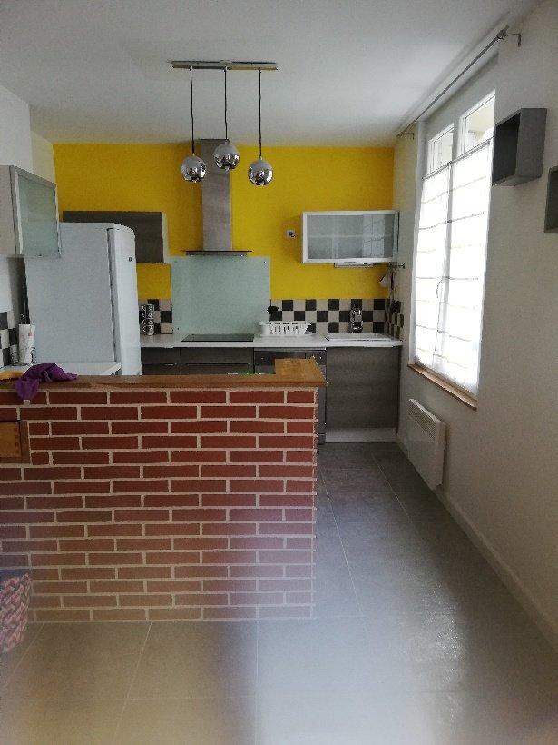 Rental Apartment - Boulogne-Billancourt Billancourt–Rives de Seine