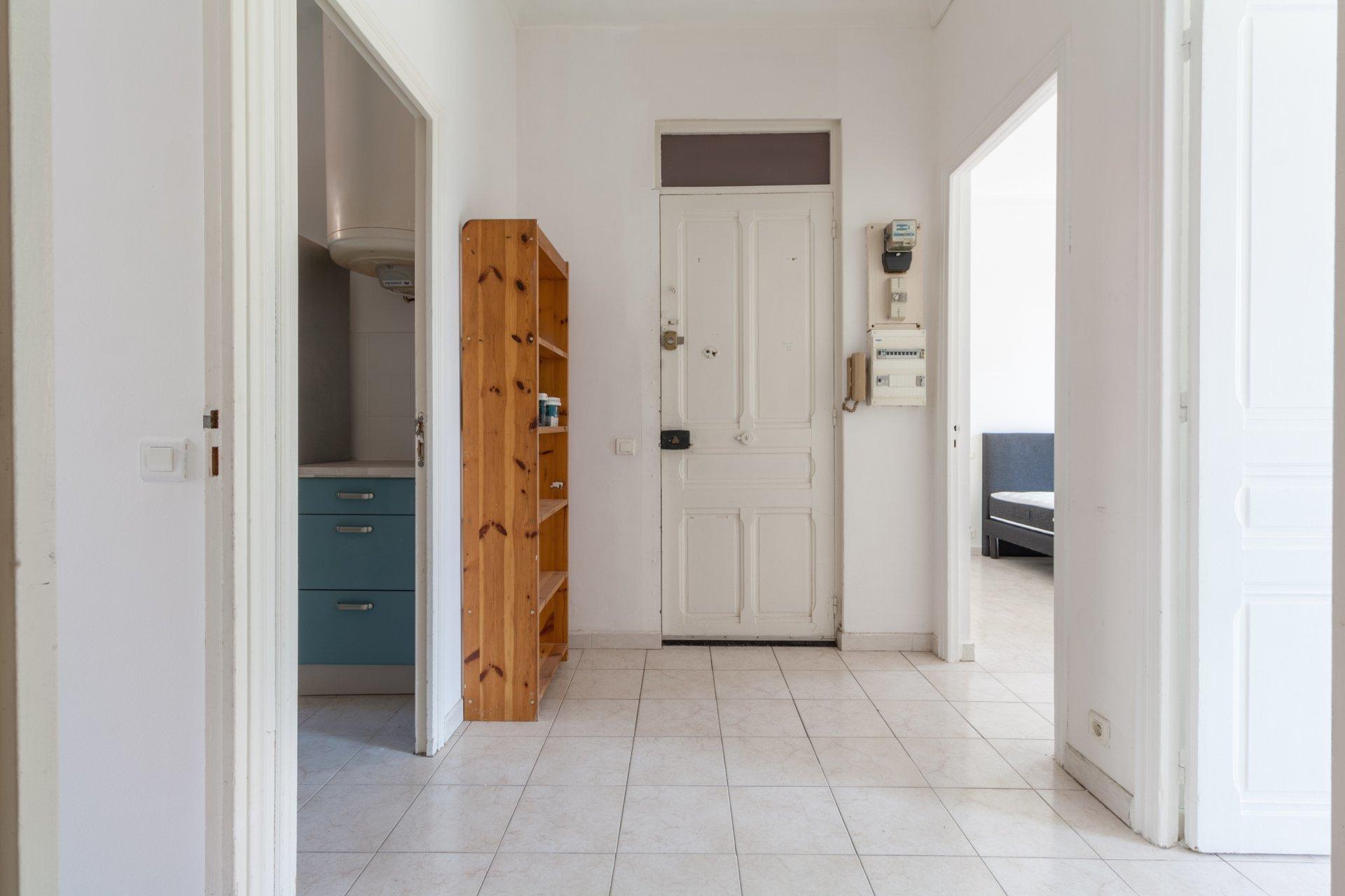 Sale Apartment - Cannes République