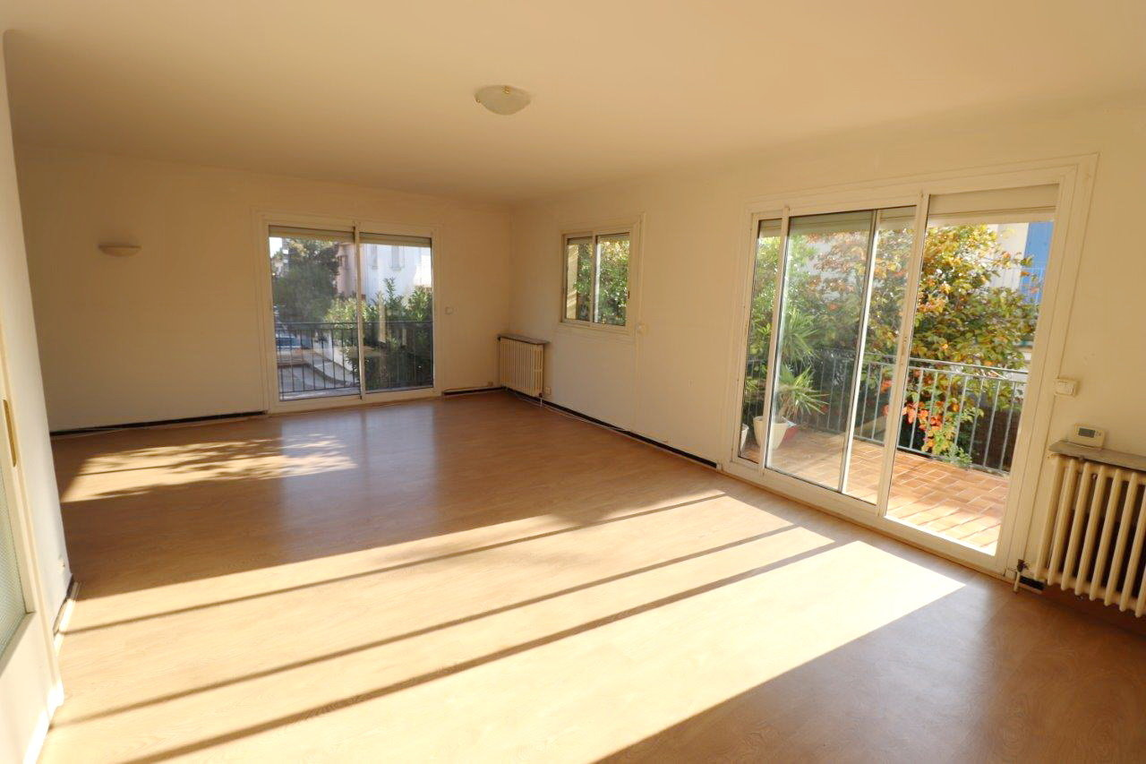 Sale Terraced house - Perpignan