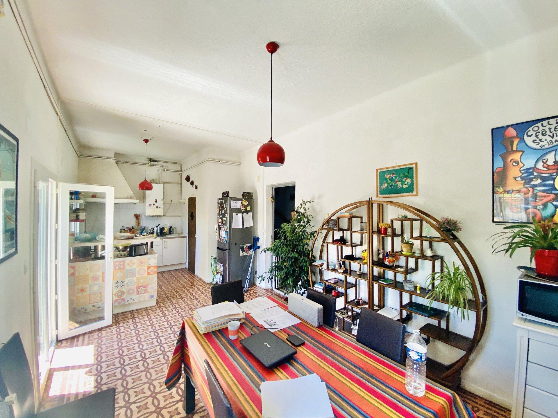 Sale House - Canet-en-Roussillon