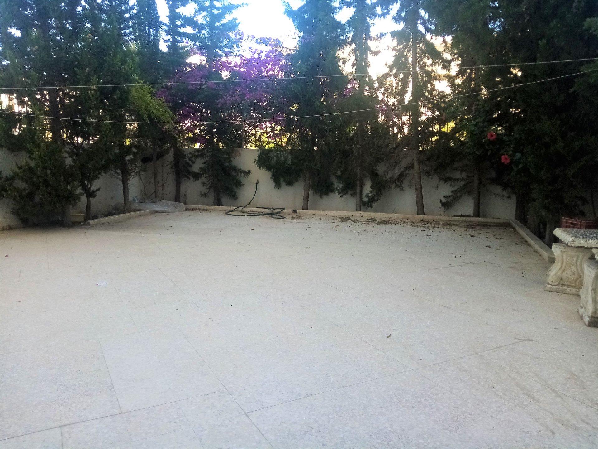 Rental Duplex - Les Berges du Lac - Tunisia