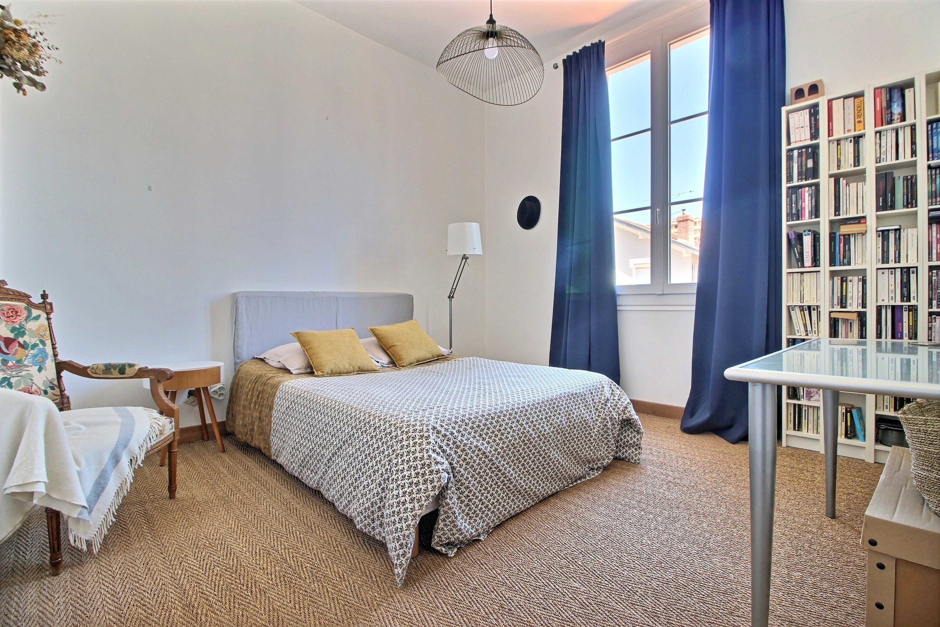Sale House - Toulouse Minimes
