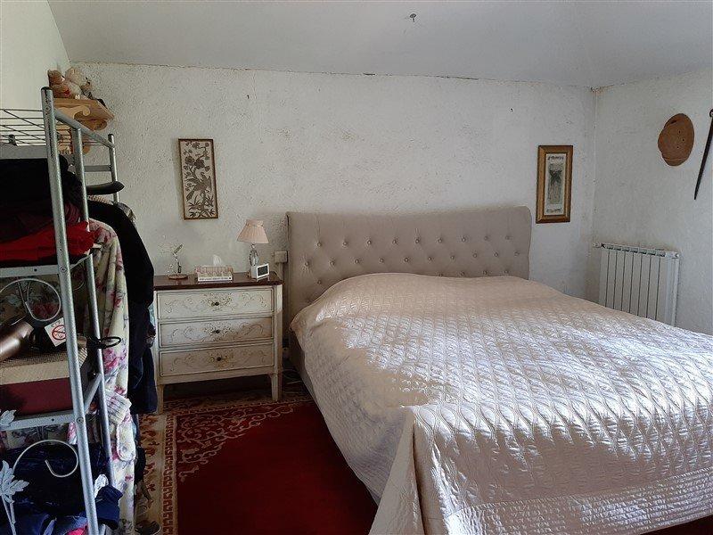 Maison traditionnelle de 4 chambres à vendre en Haute Vienne