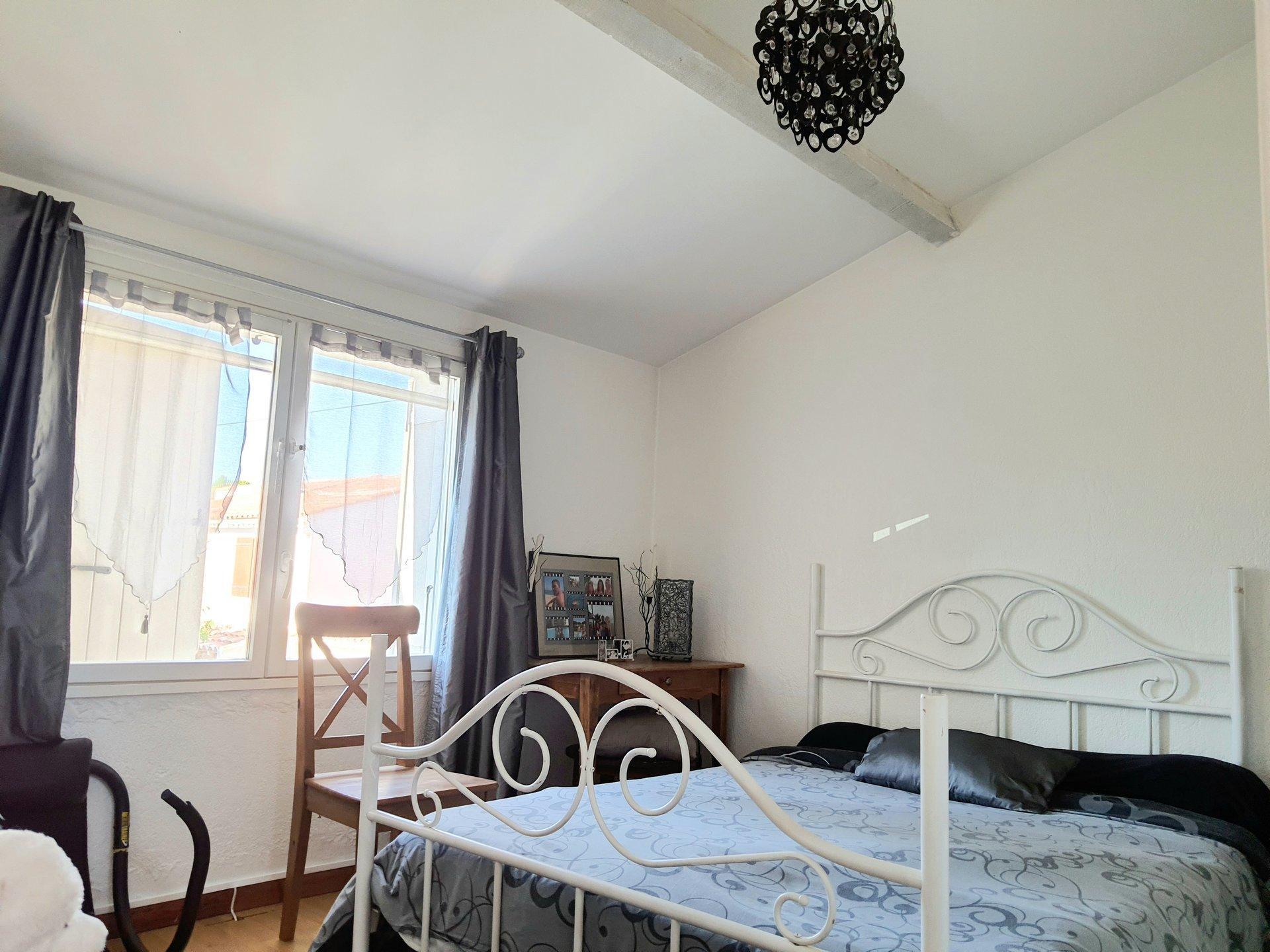 Sale House - Saint-Martin-de-Crau