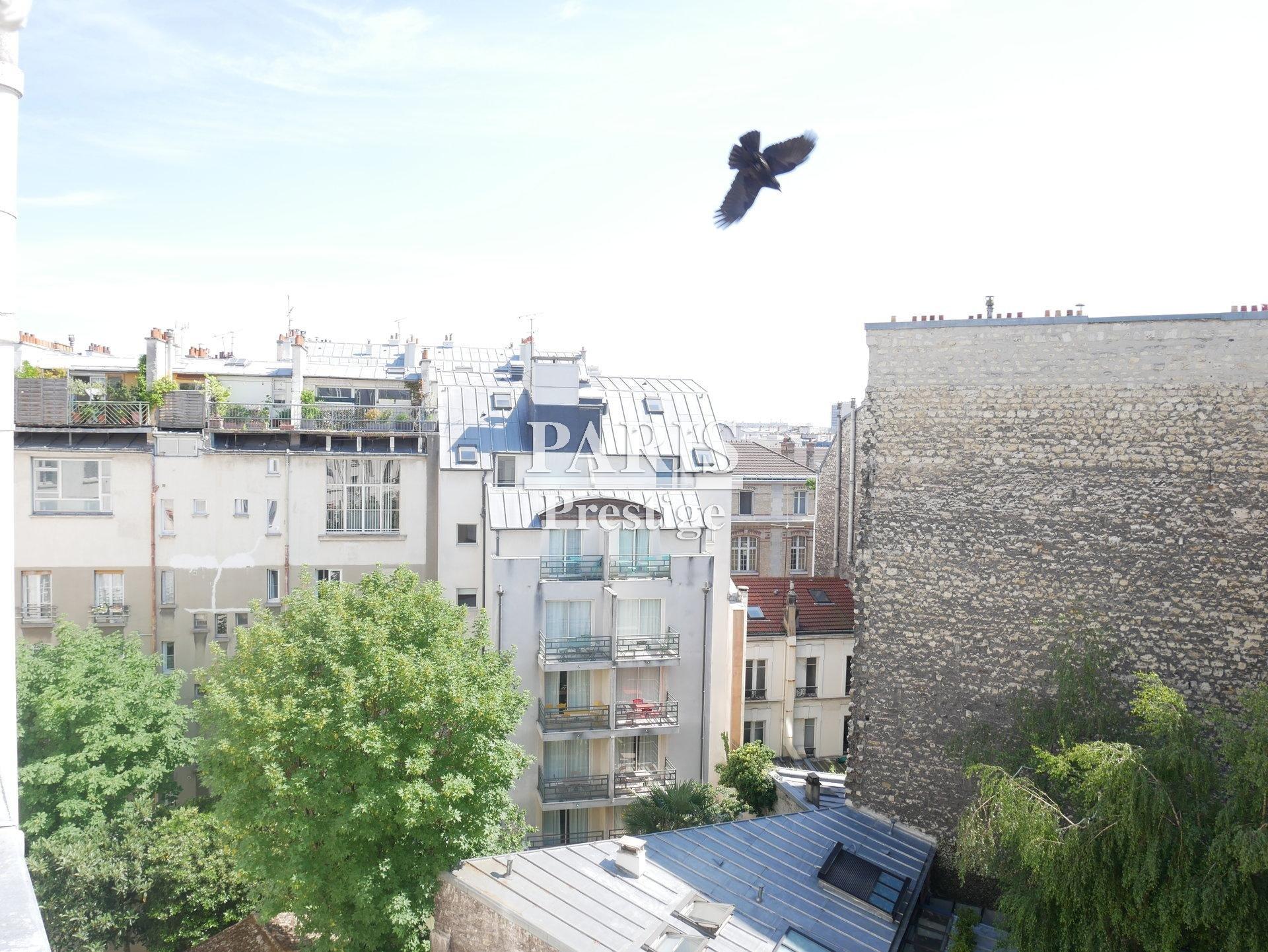 Sale Apartment - Paris 5th (Paris 5ème) Val-de-Grâce