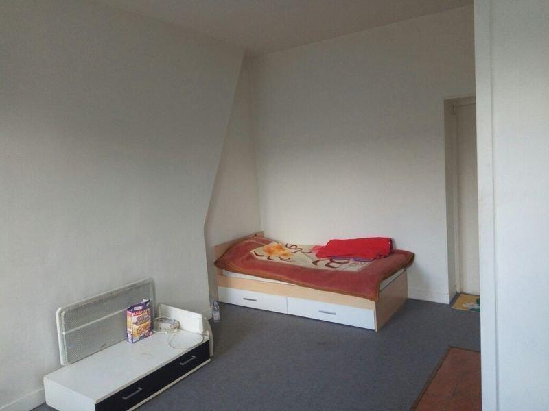 Studio 22 m2 Rouen droite