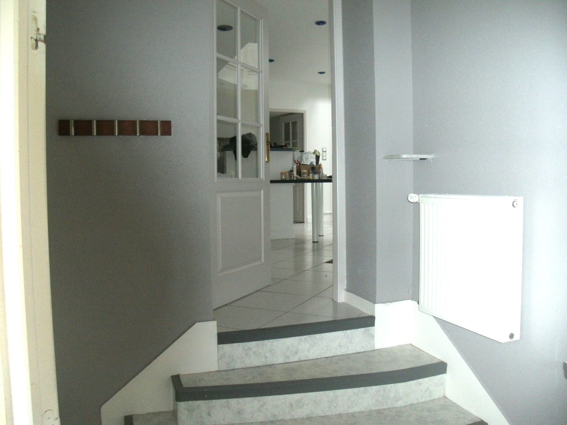 APPARTEMENT TYPE F8