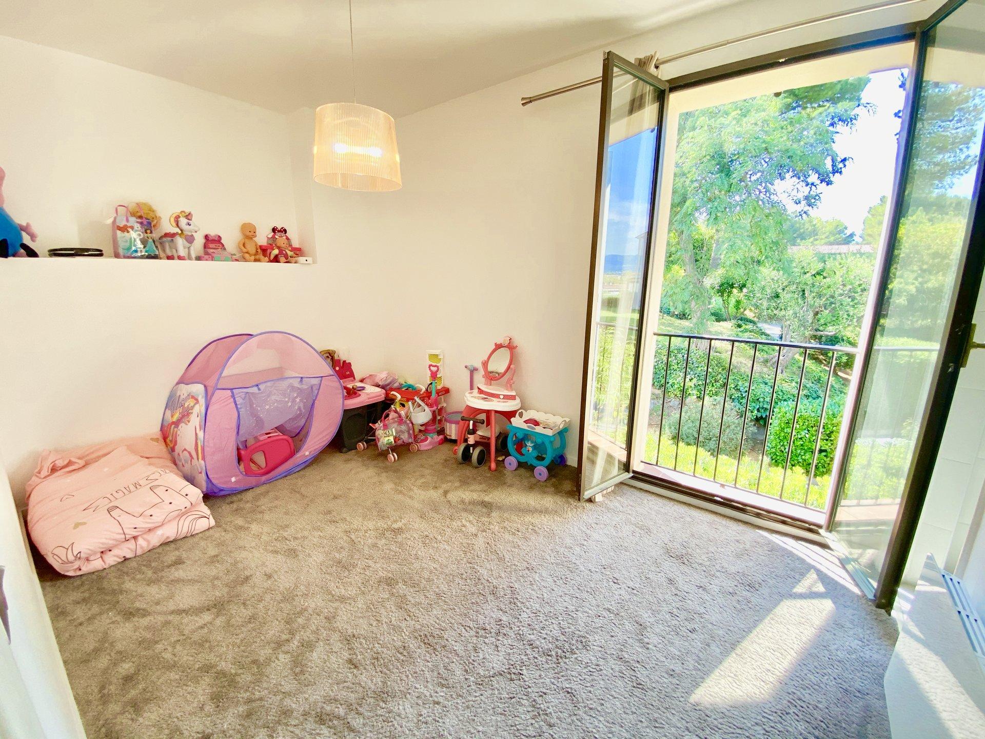 Verkauf Wohnung - Villeneuve-Loubet Vaugrenier
