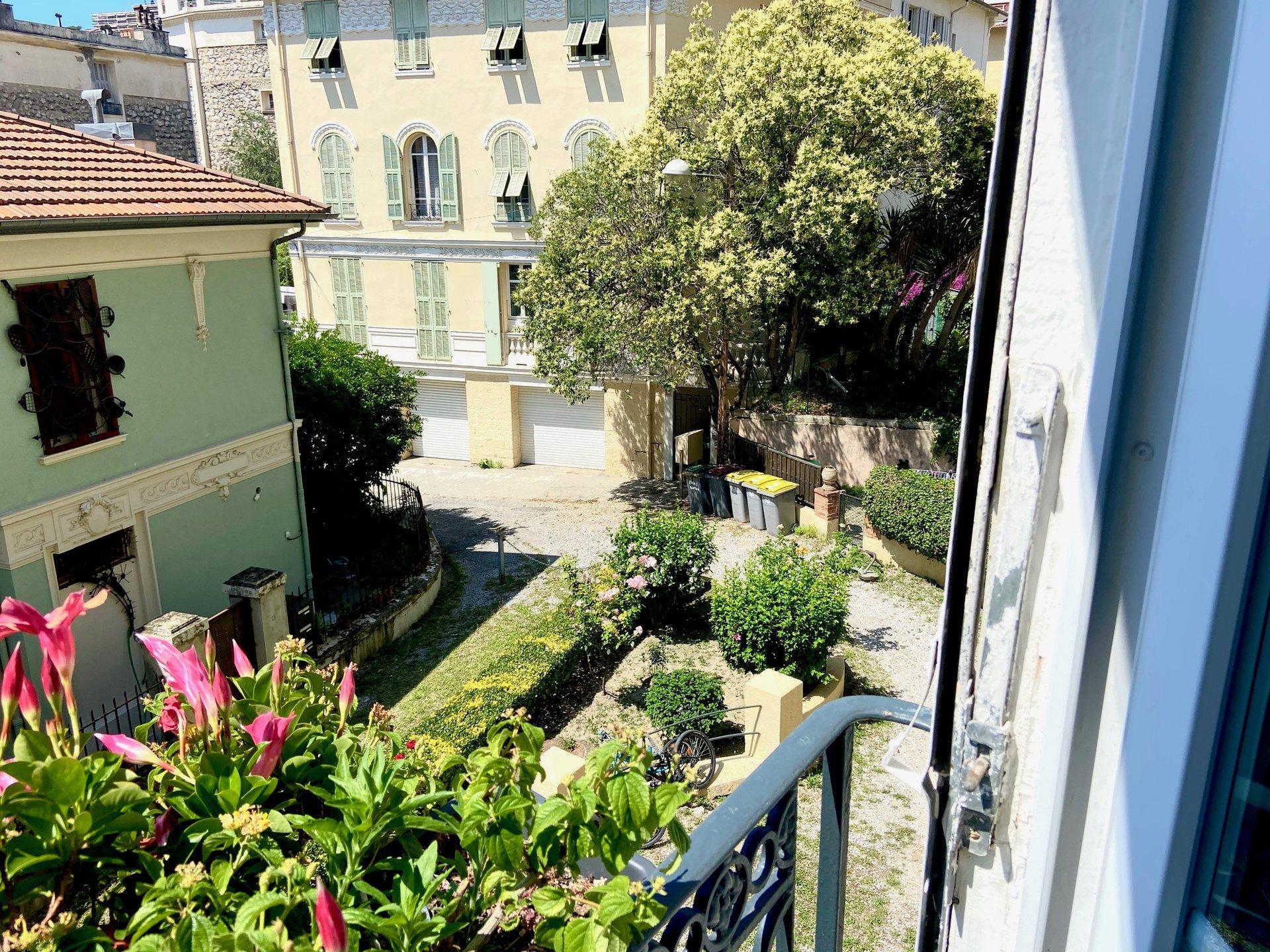 Vendita Appartamento - Nizza (Nice) Libération