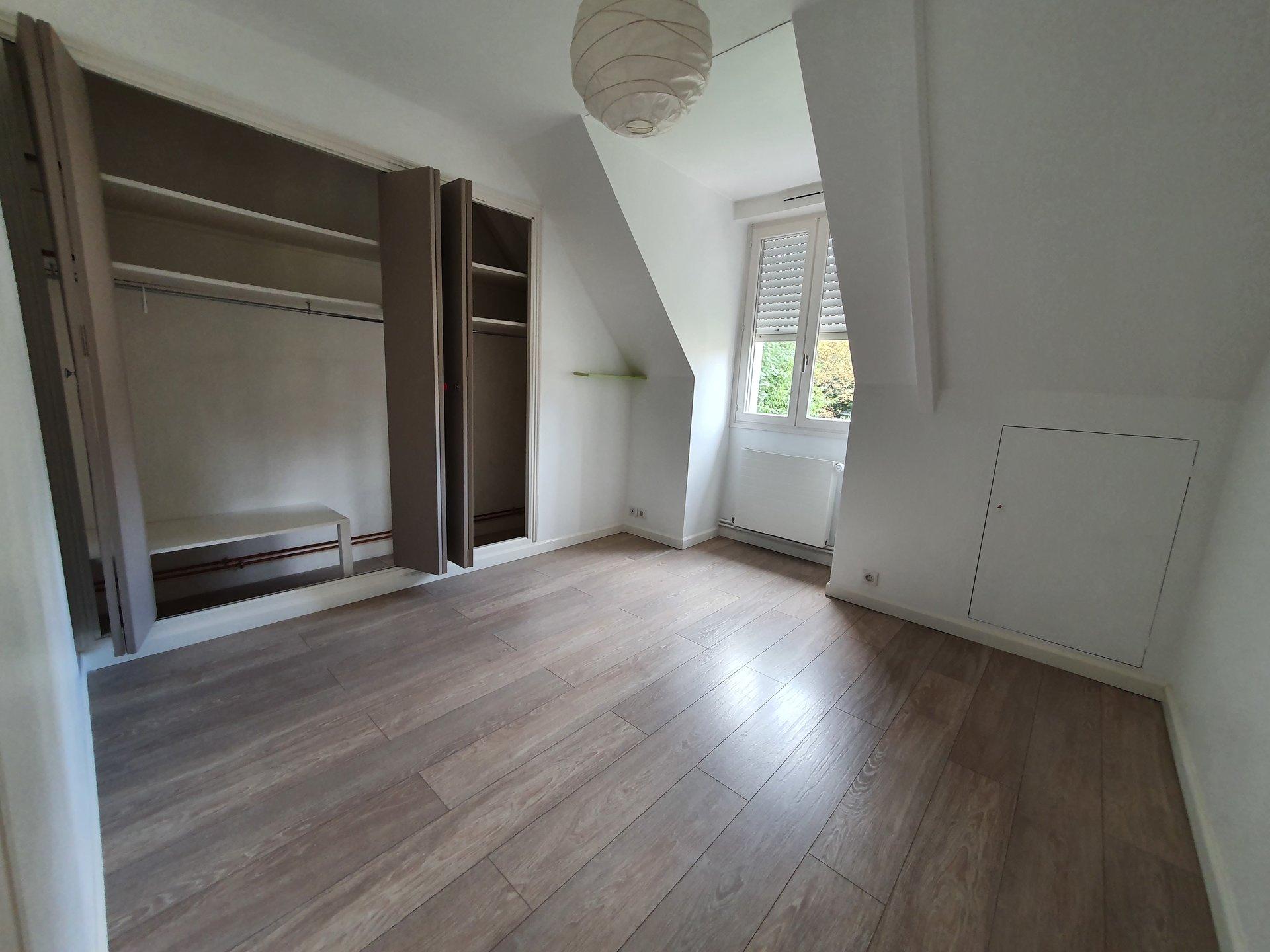 Maison 7P 175m² Parcelle 470m²