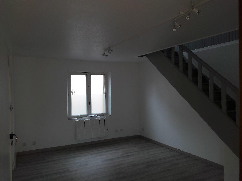 Maison Lormaye