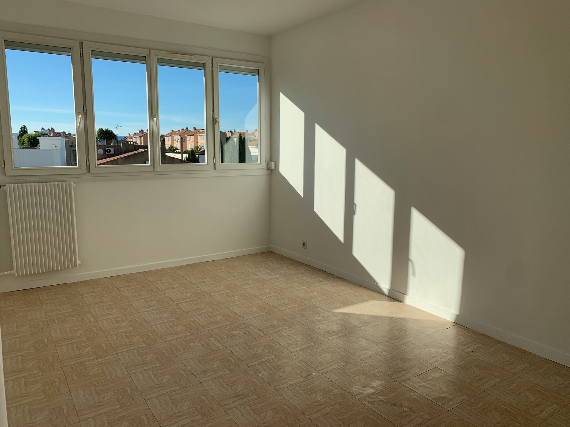 Sale Apartment - Berre-l'Étang