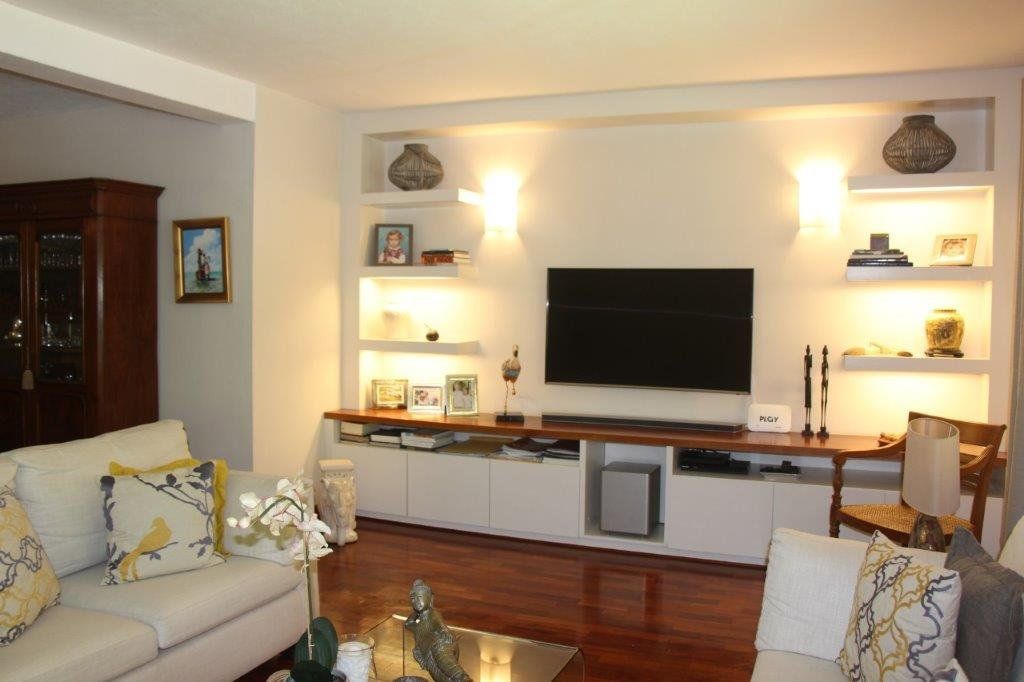 Beautiful Apartment in Floreal