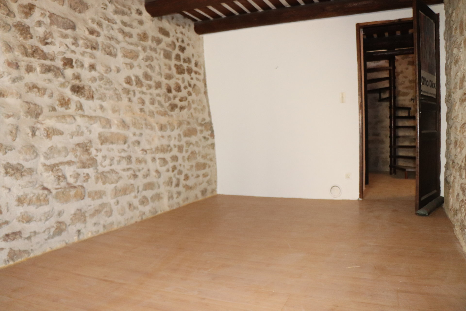 Sale Village house - Miramas