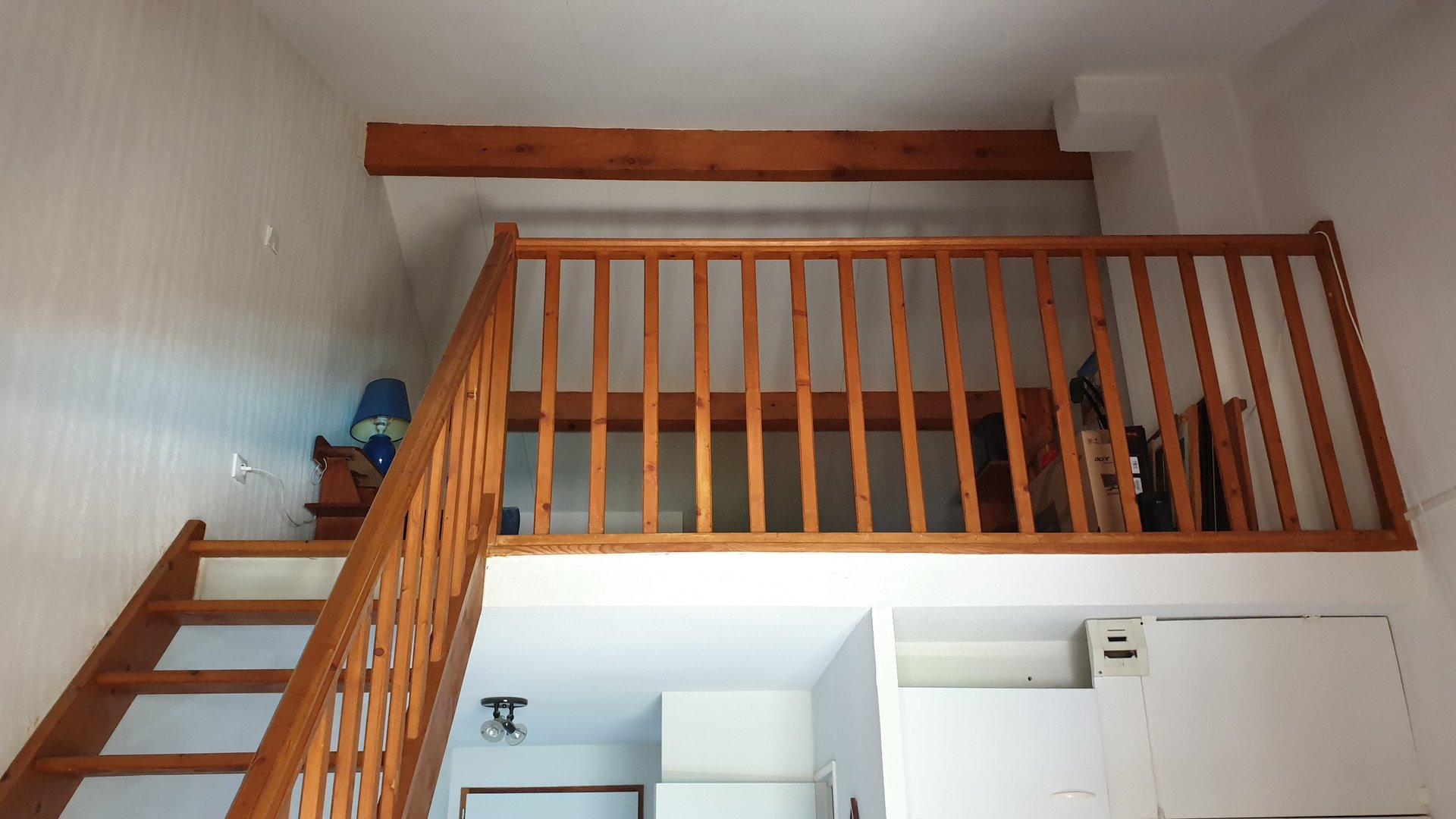 Affitto Appartamento - Cogolin
