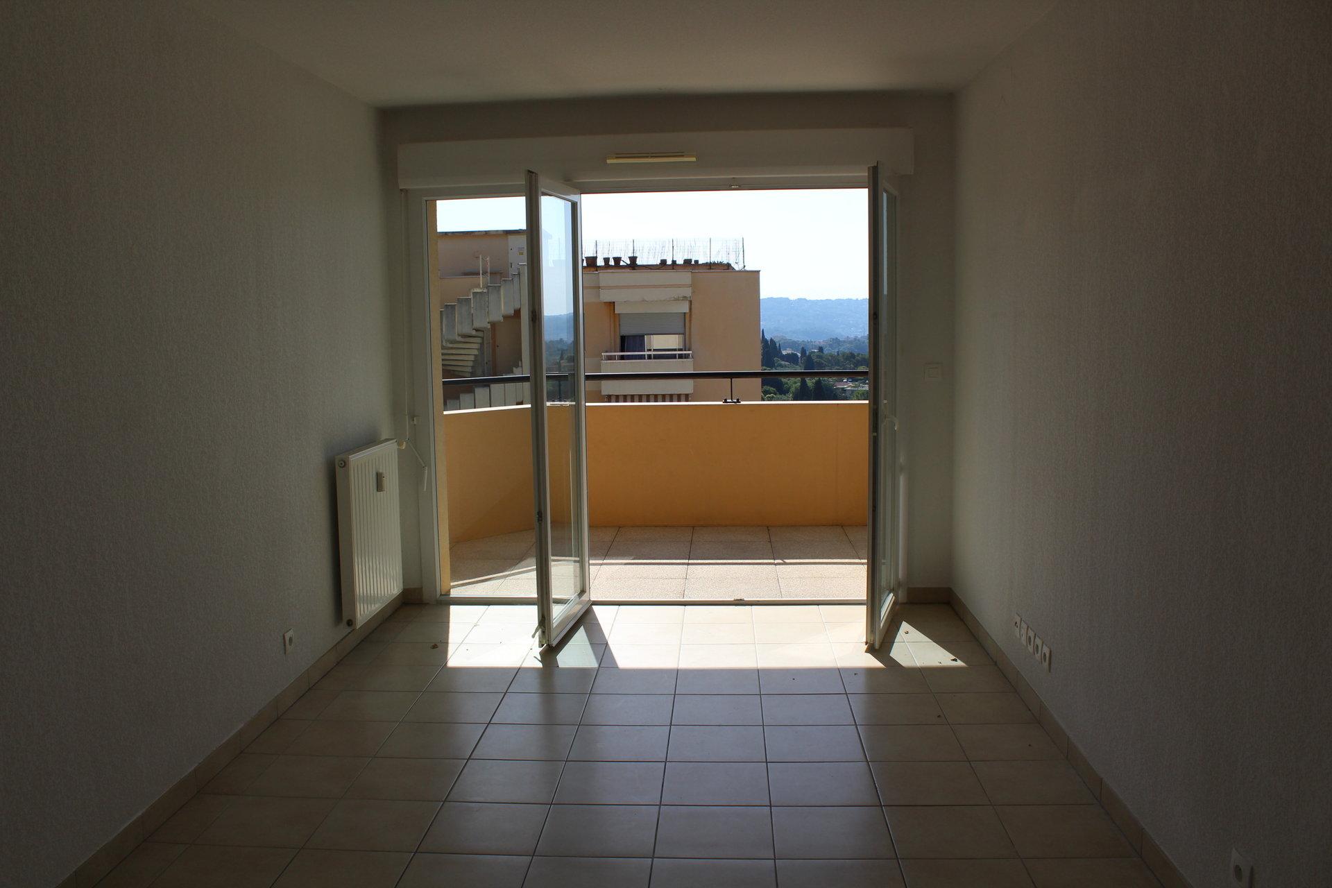 Affitto Appartamento - Grasse
