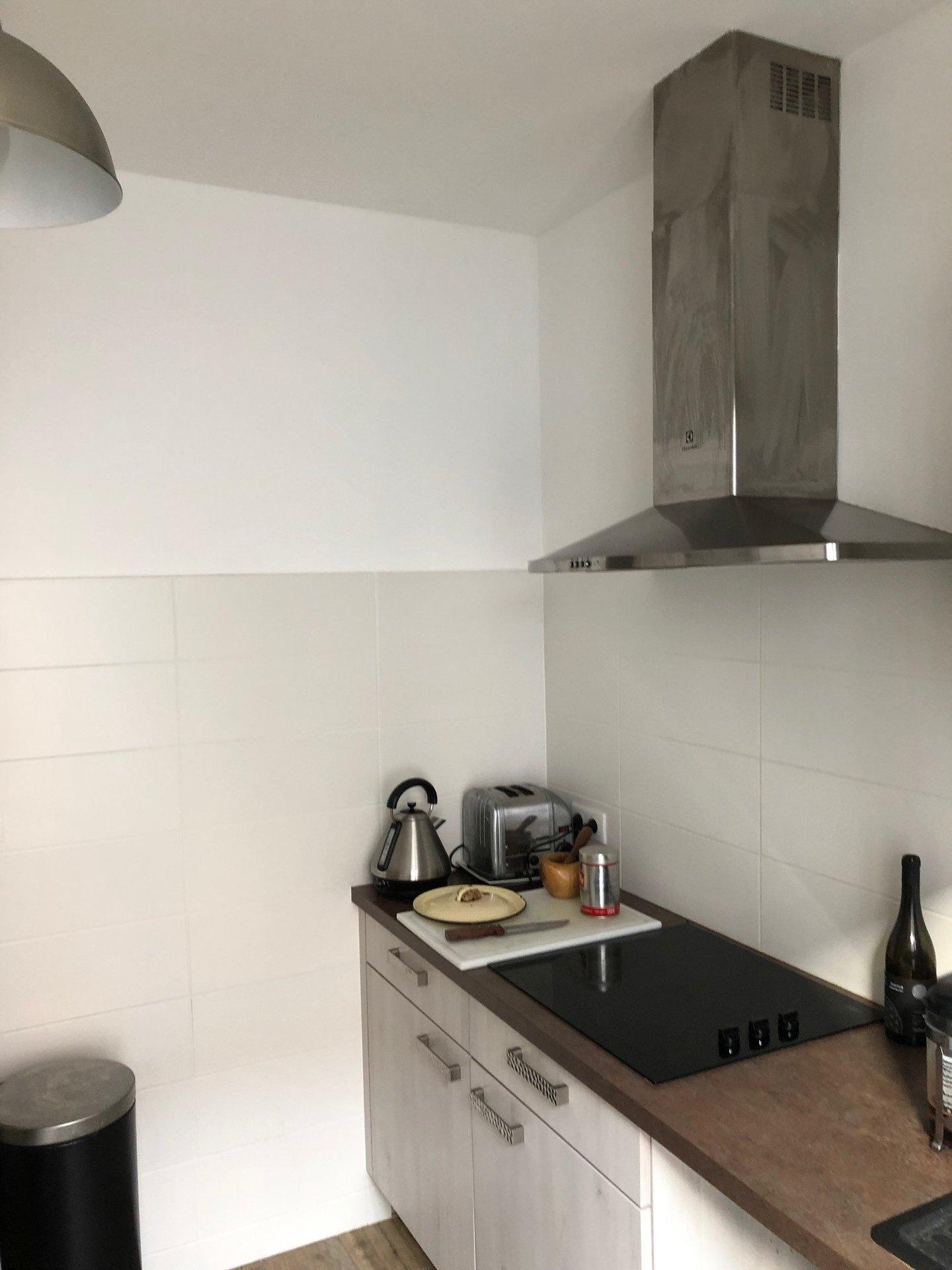 Sale House - Perpignan Les Remparts