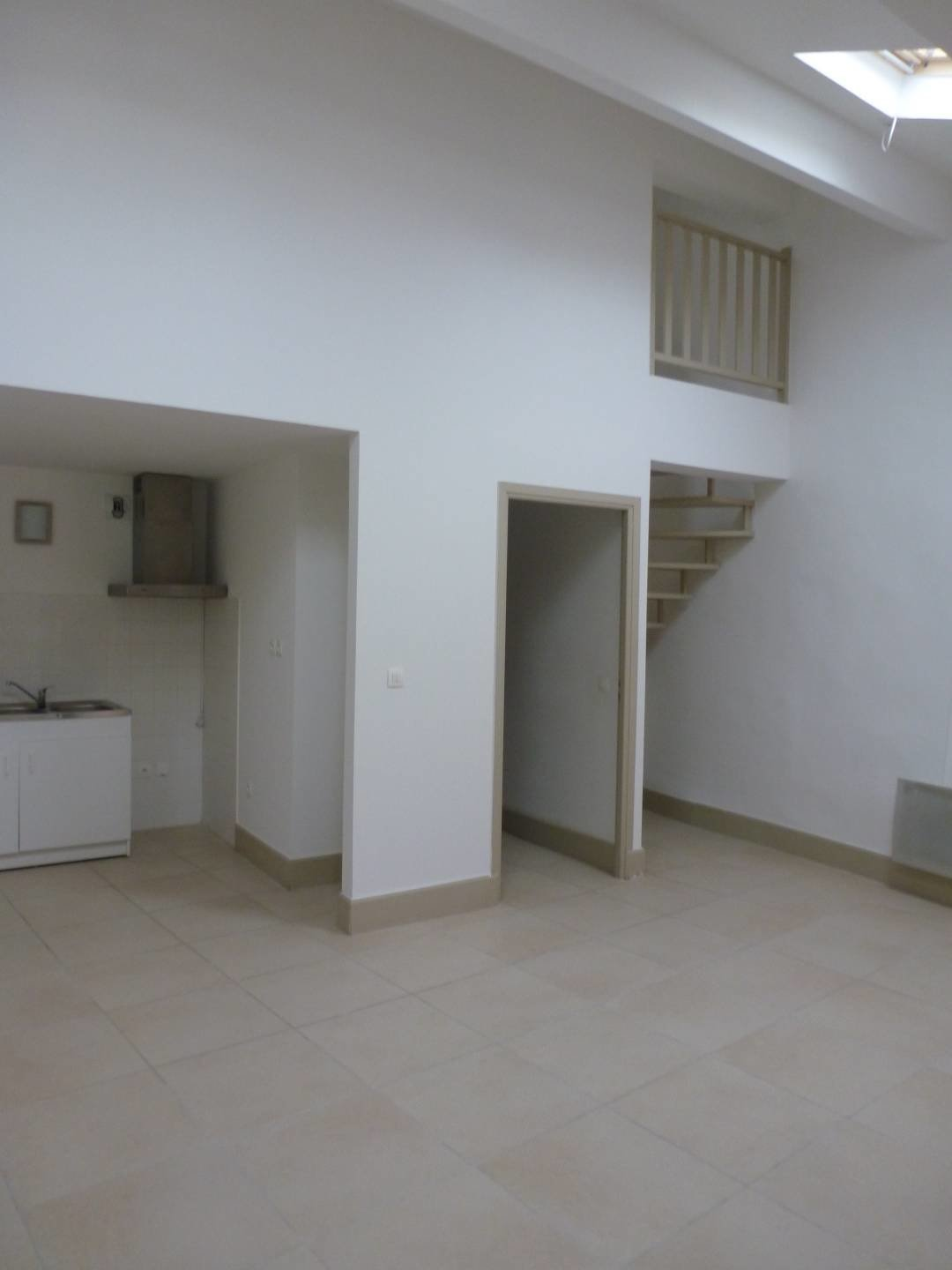 Sale Apartment - Narbonne CENTRE VILLE
