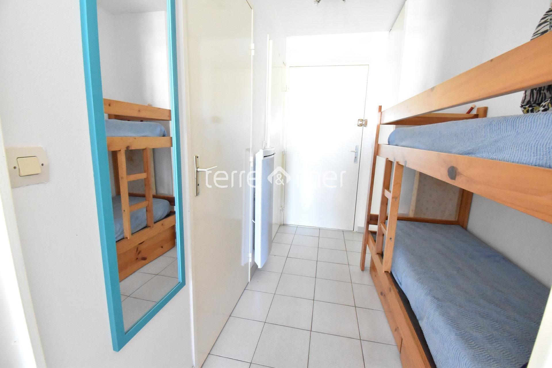 Sale Apartment - Le Grau-du-Roi