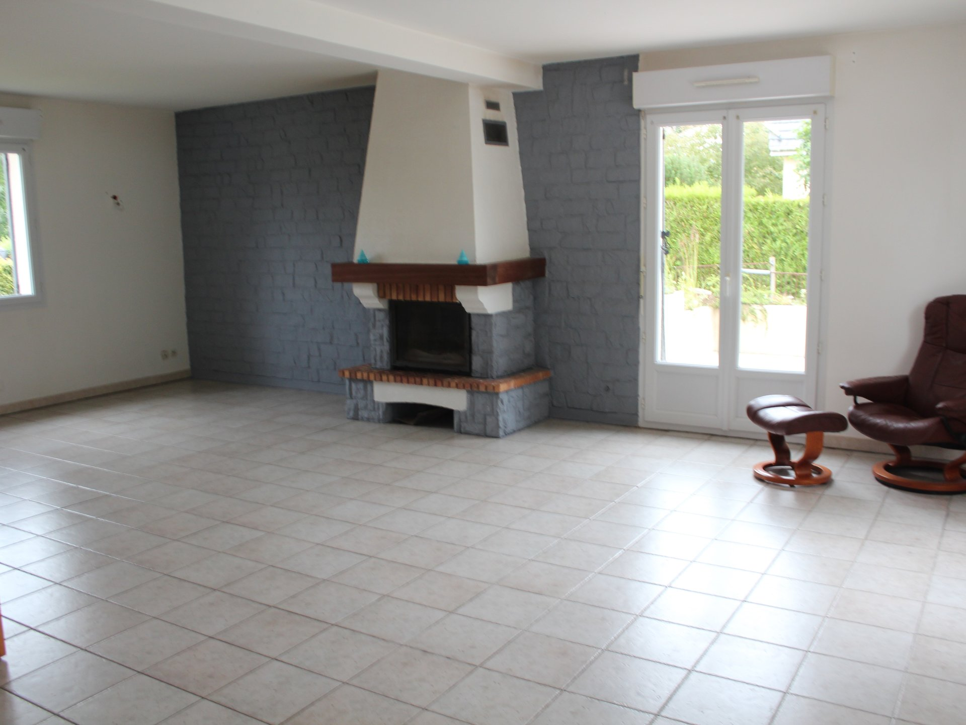 Sale House - Neufchâtel-Hardelot