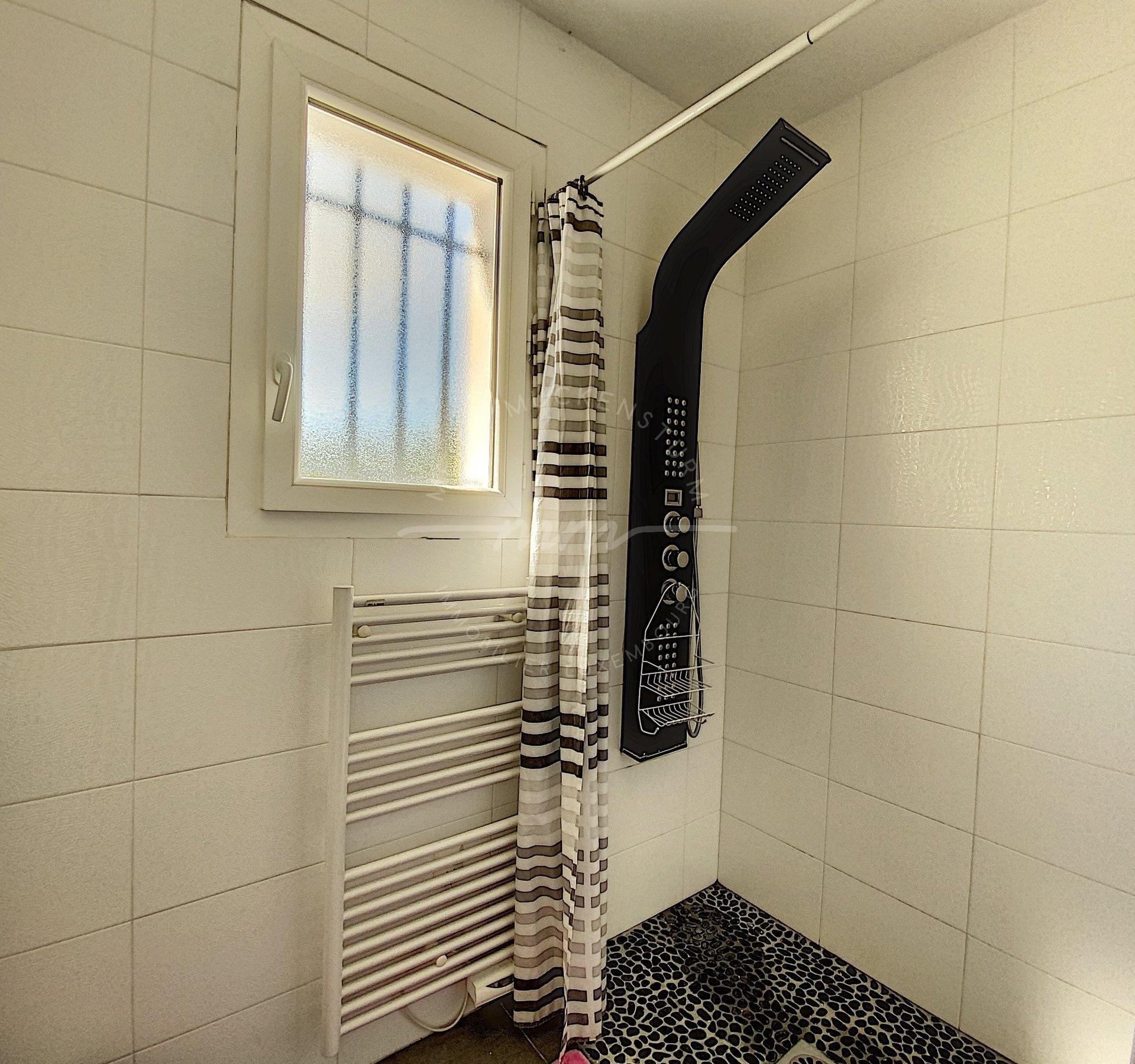 Seasonal rental Apartment - Mougins
