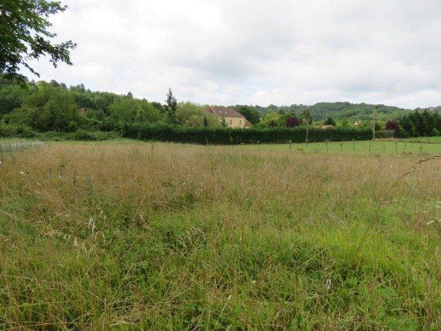 Vente Terrain Siorac-en-Périgord