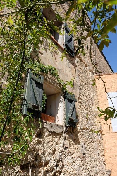 Maison de village Cotignac Provence