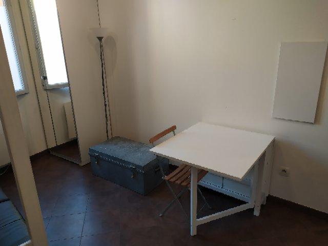 Rental Apartment - Nice Vauban