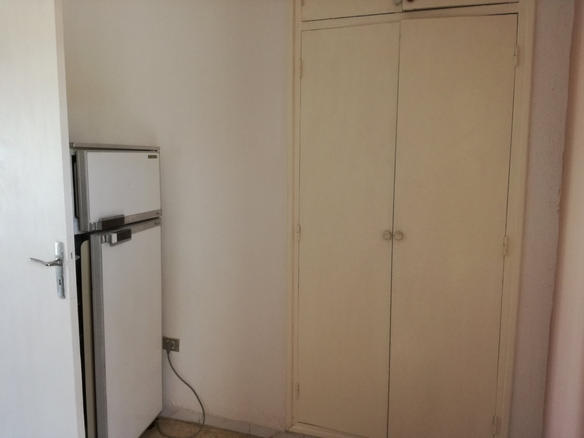 Appartement 2chambres