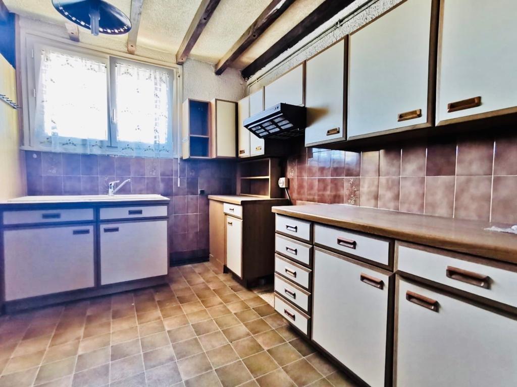 Venta Casa - Perpignan Haut-Vernet