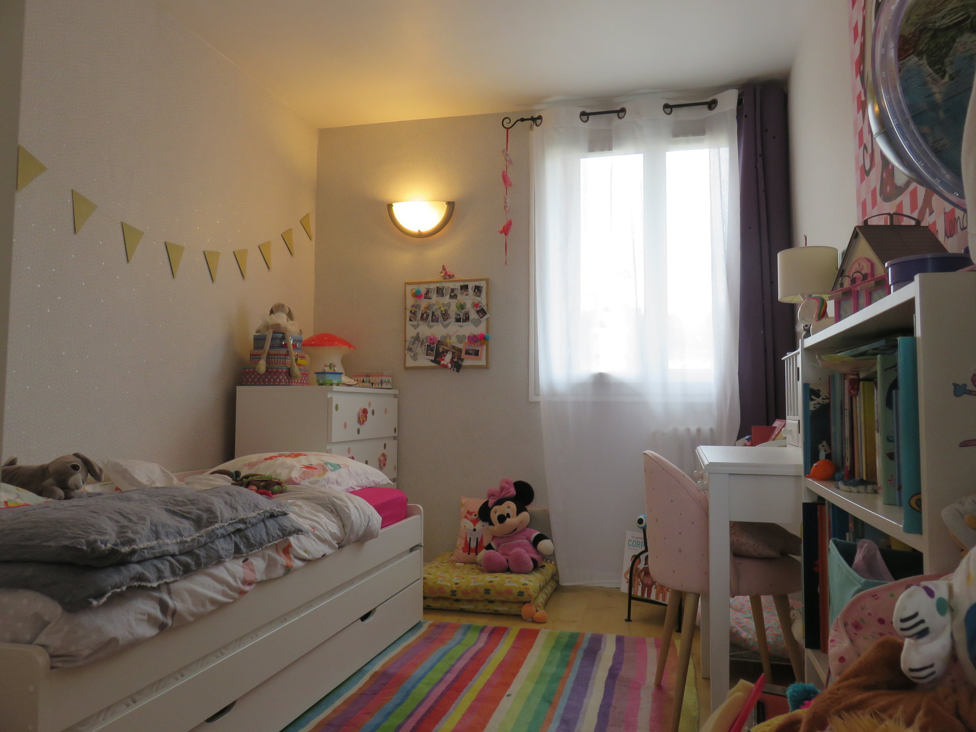 CLAMART  GALVENTS - CORBY :