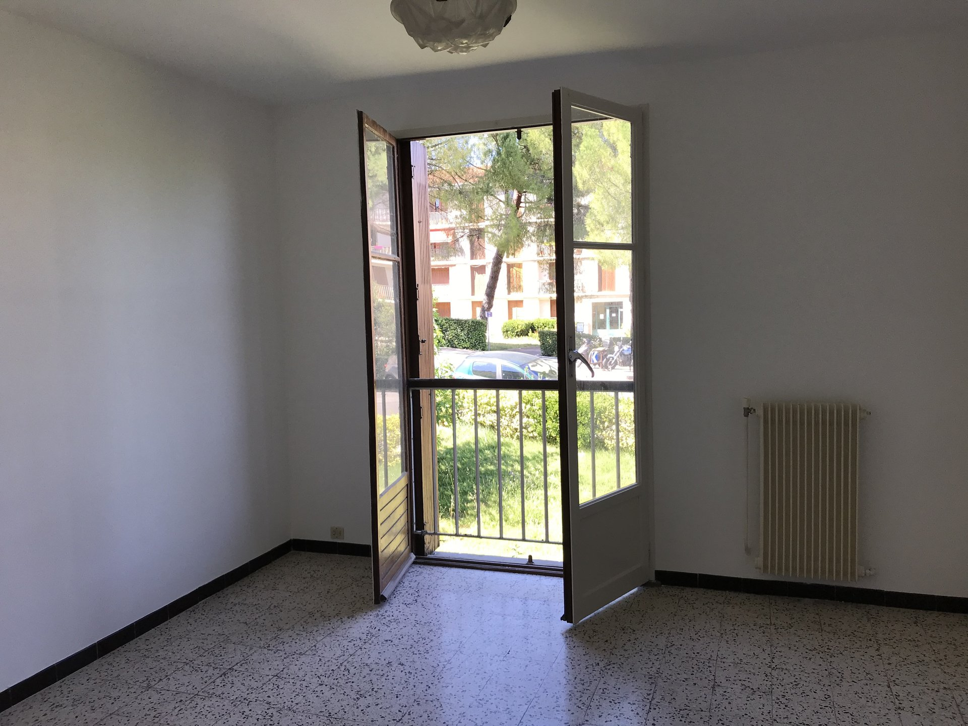 Sale Apartment - Aix-en-Provence Nord