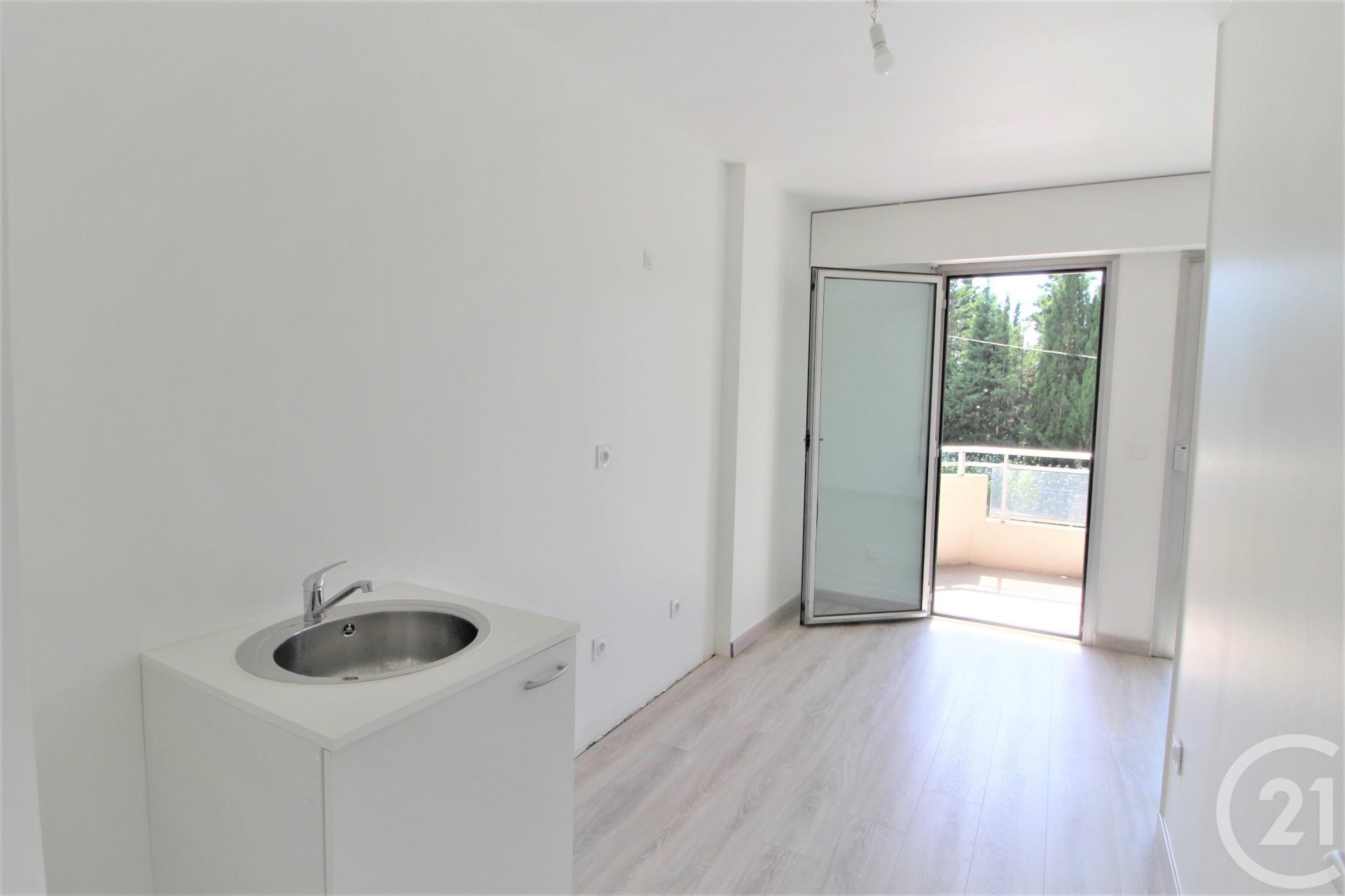 Vente Appartement - Mougins