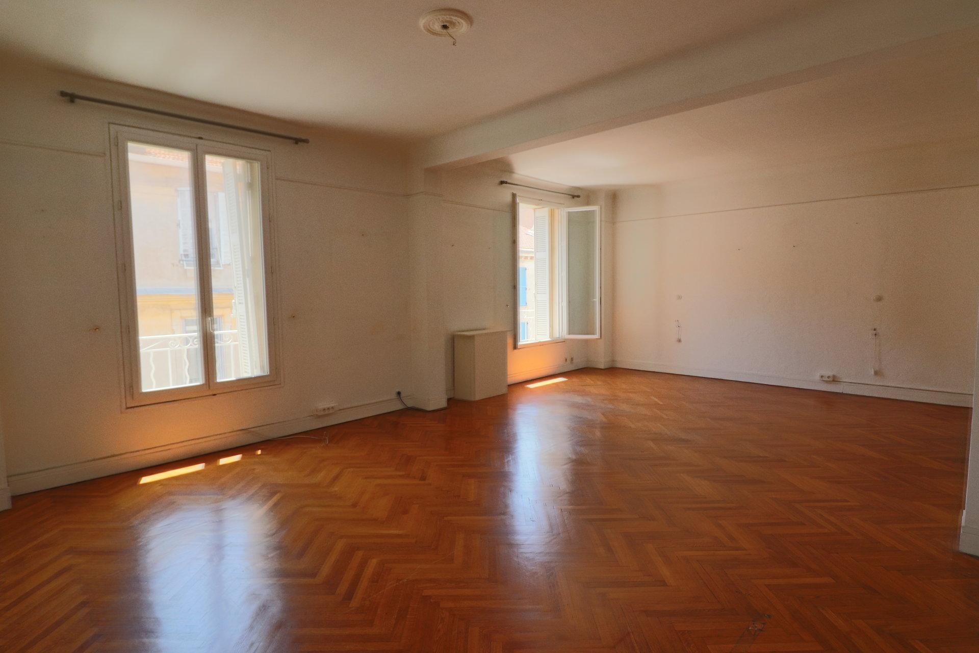 Vendita Appartamento - Cannes Banane