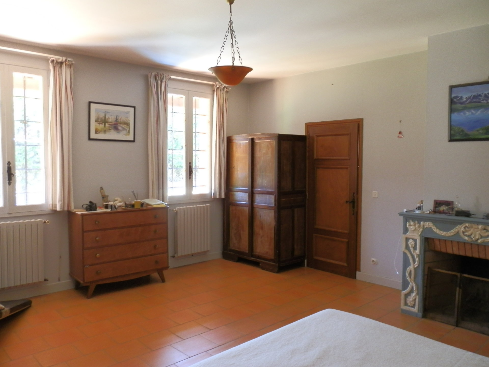 Sale Farm - Labastide-Beauvoir