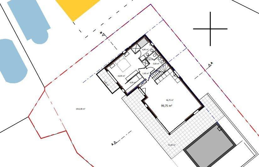 Verkauf Haus - Marseille 13ème