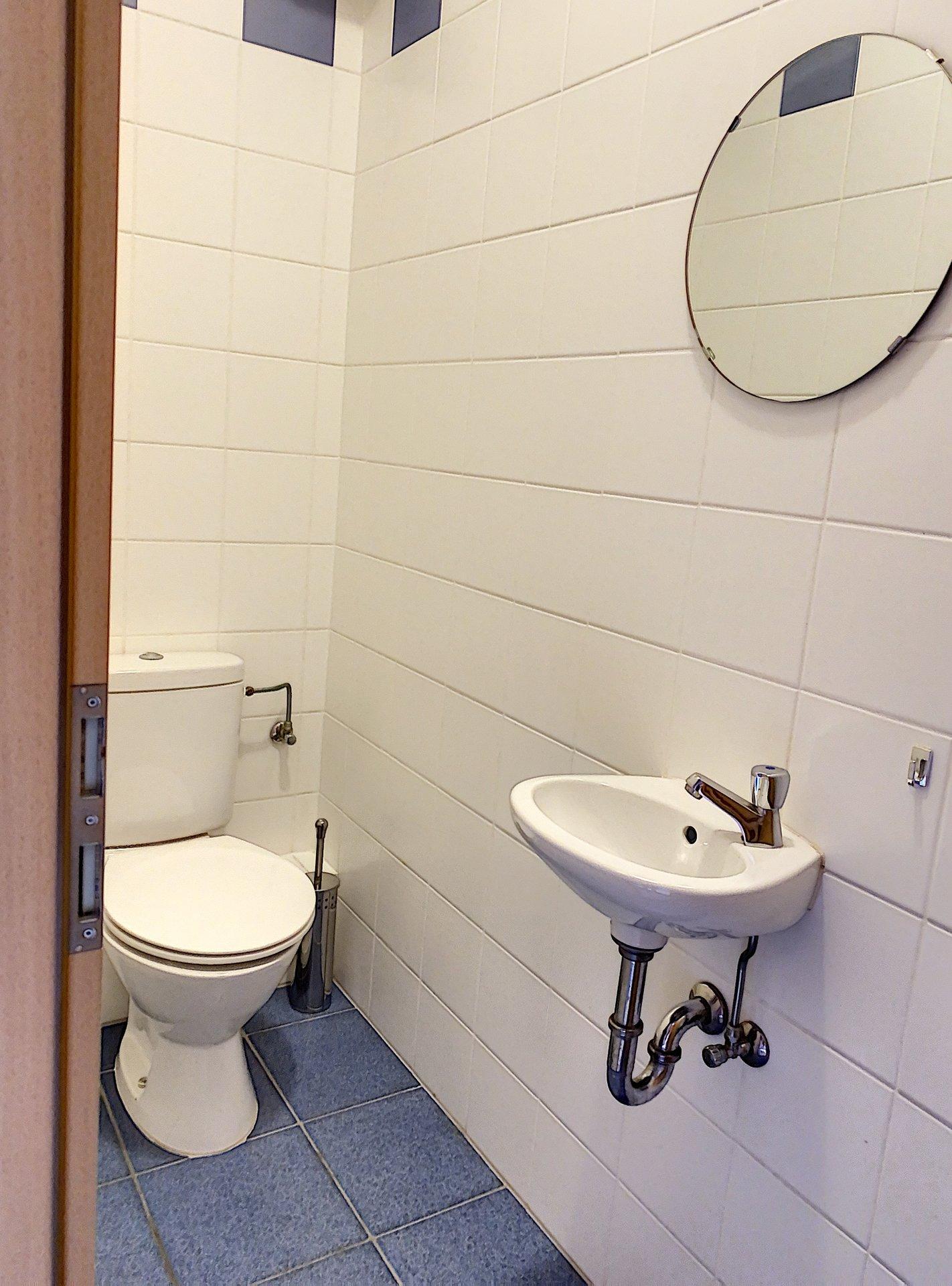 Rental Apartment - Bertrange - Luxembourg