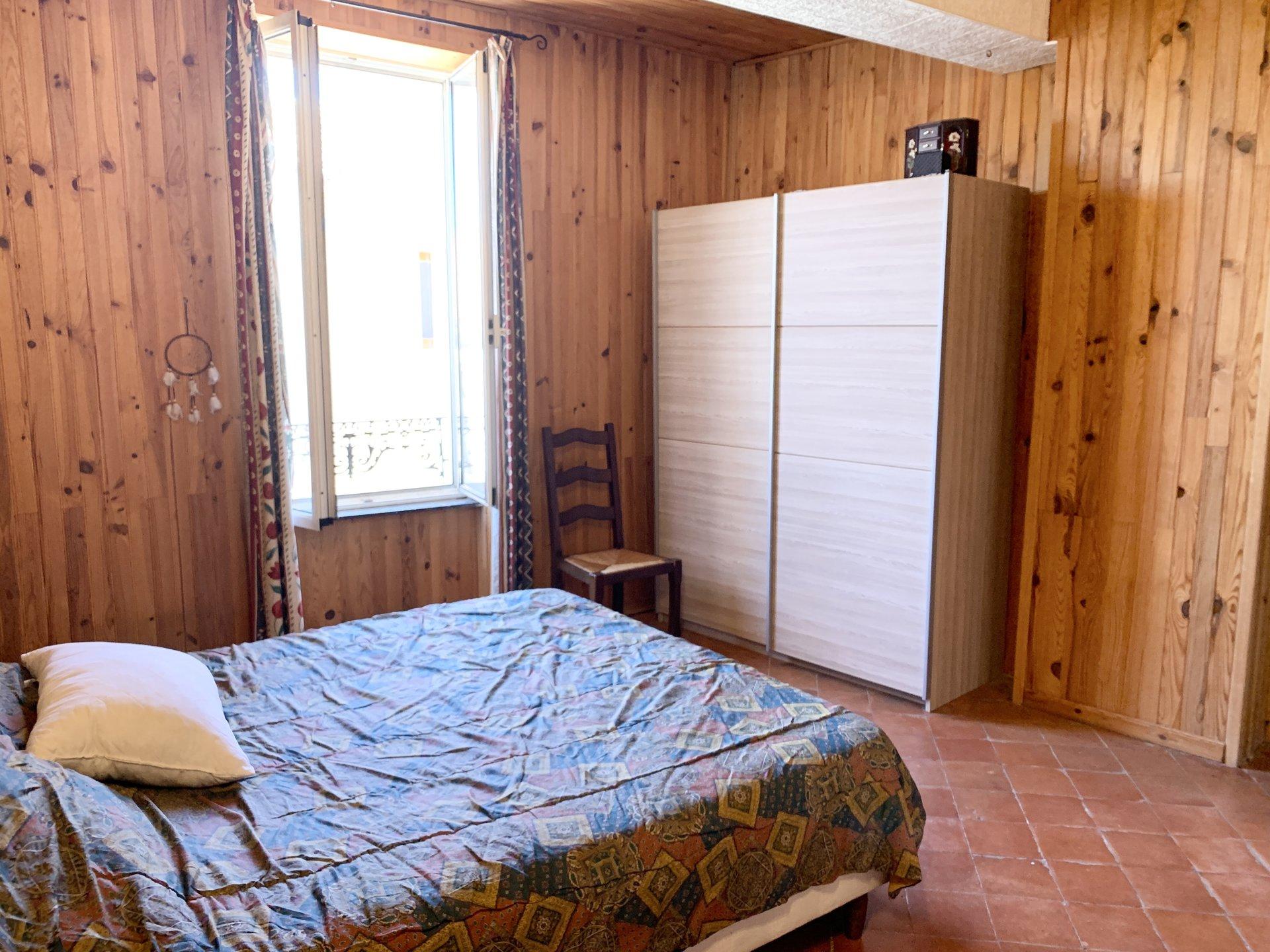 Sale Village house - Narbonne