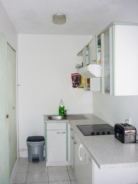 Affitto Appartamento - Cagnes-sur-Mer