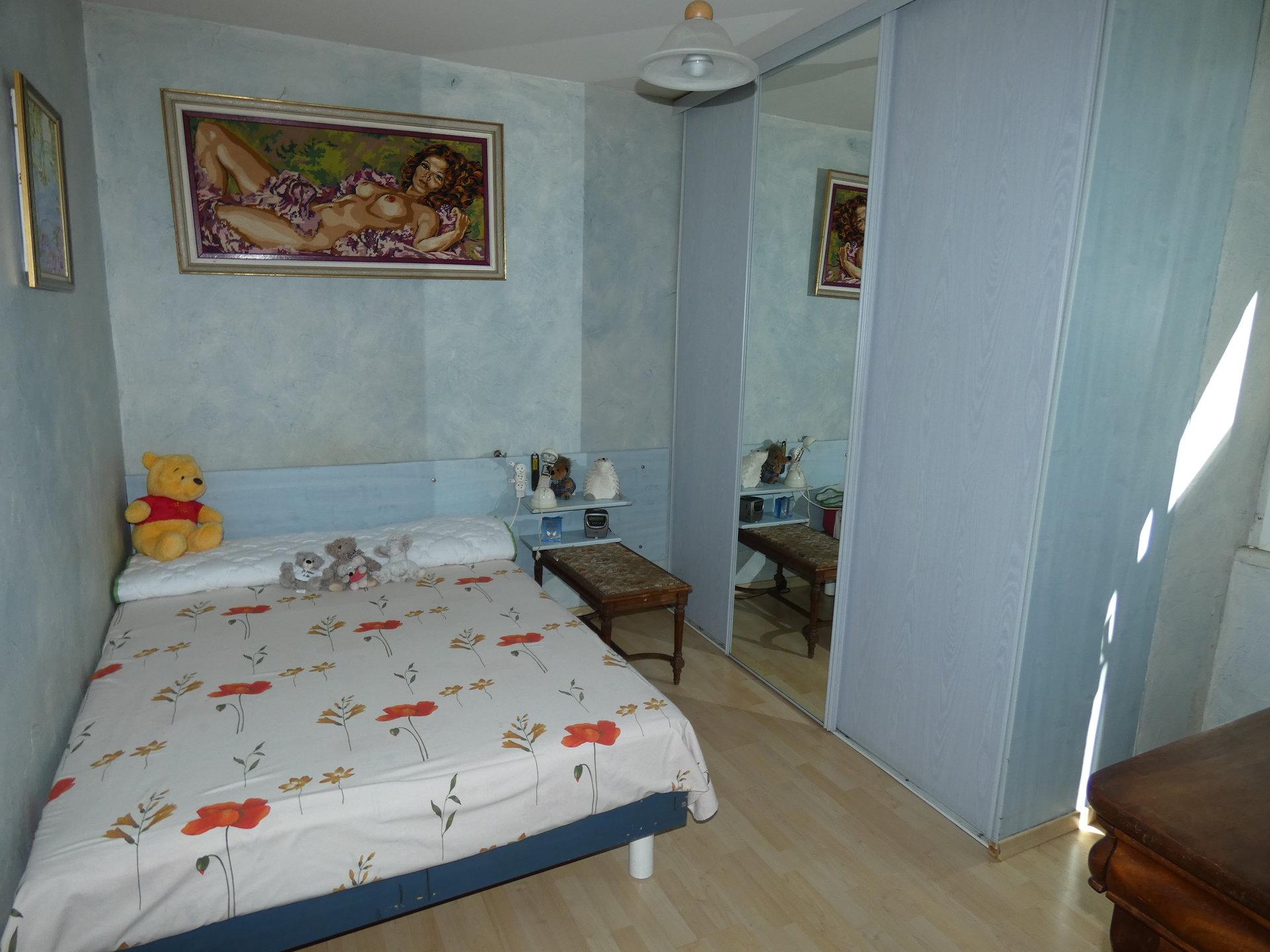 Maison avec Piscine en bordure de Charente
