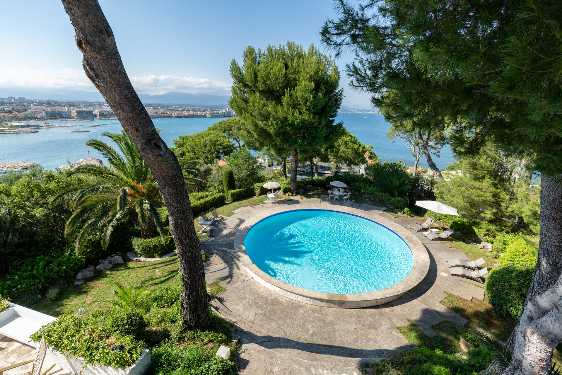 Immobilier Côte d'Azur – France – Vaneau – 3