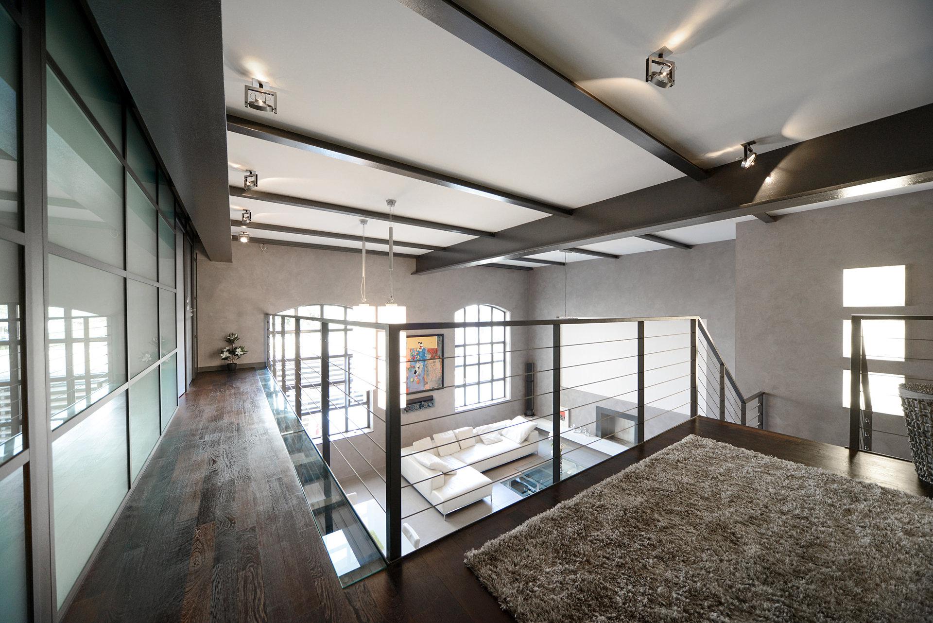 Location Appartement, Surface de 285.98 m², 5 pièces, Lyon 4ème (69004)