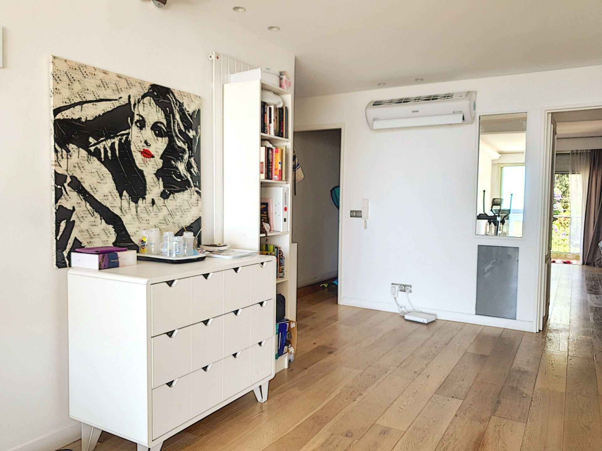 Verkauf Wohnung - Cannes - Frankreich
