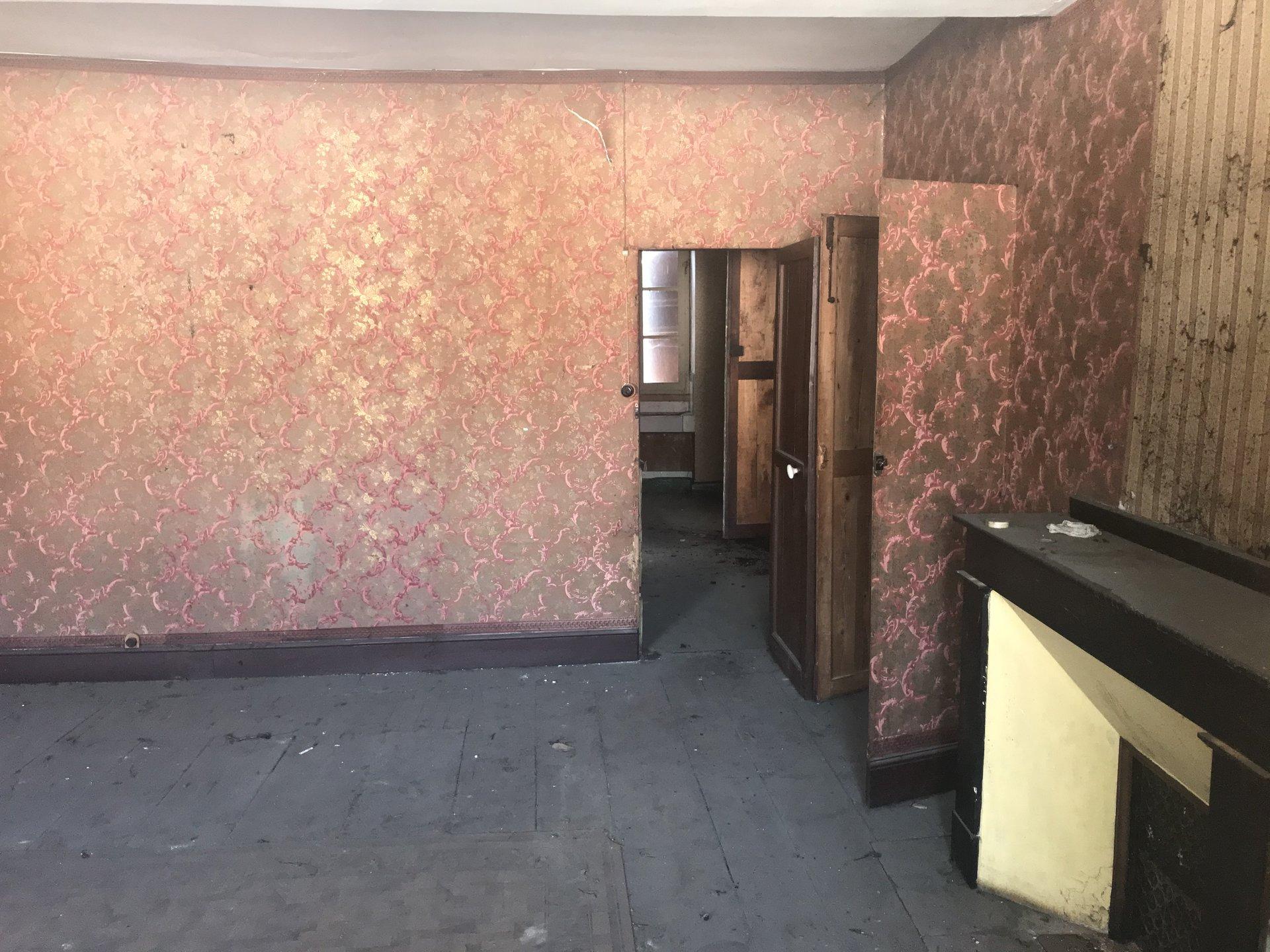 Sale Apartment - Aspet