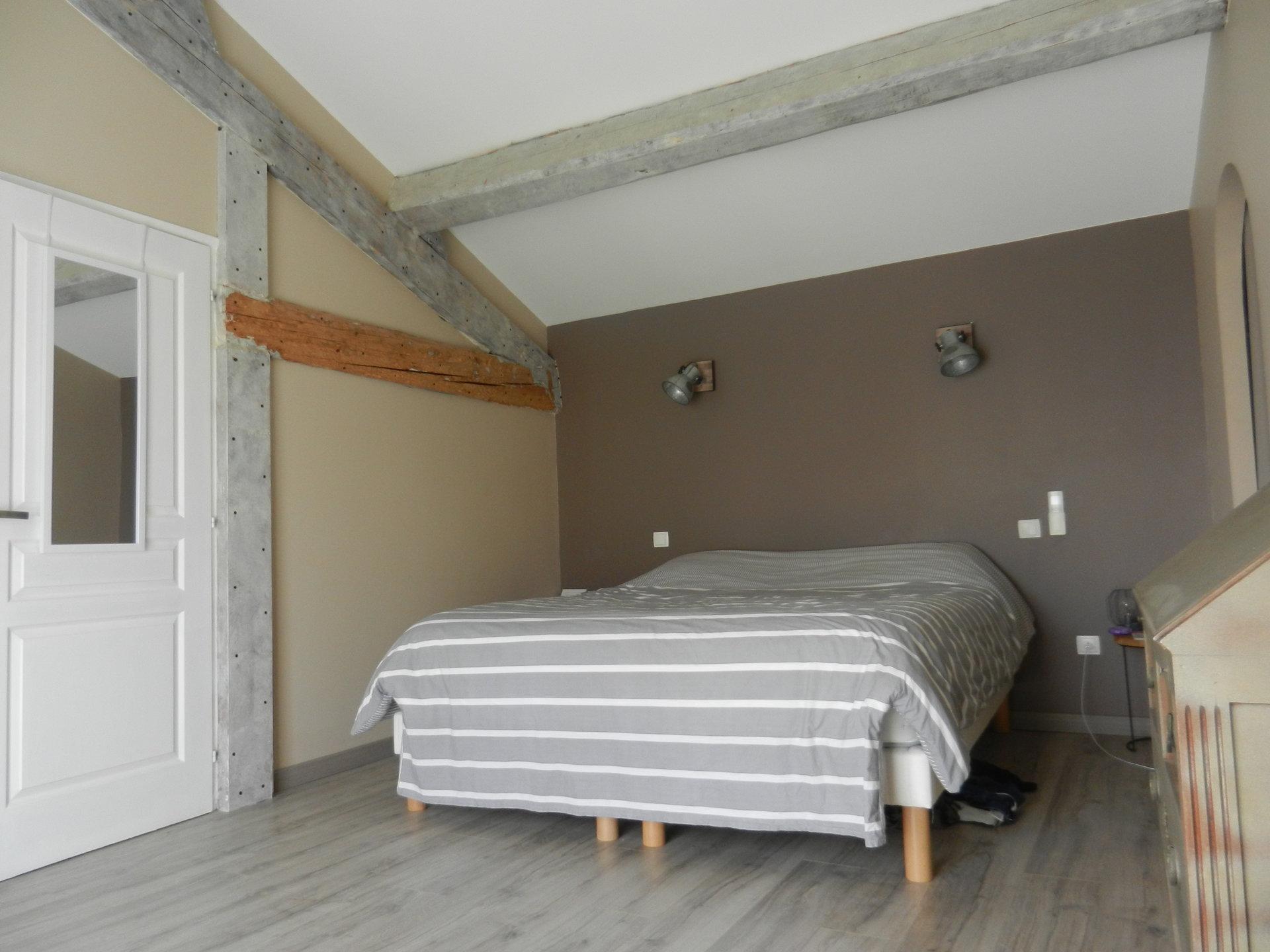 Sale House - Vinassan