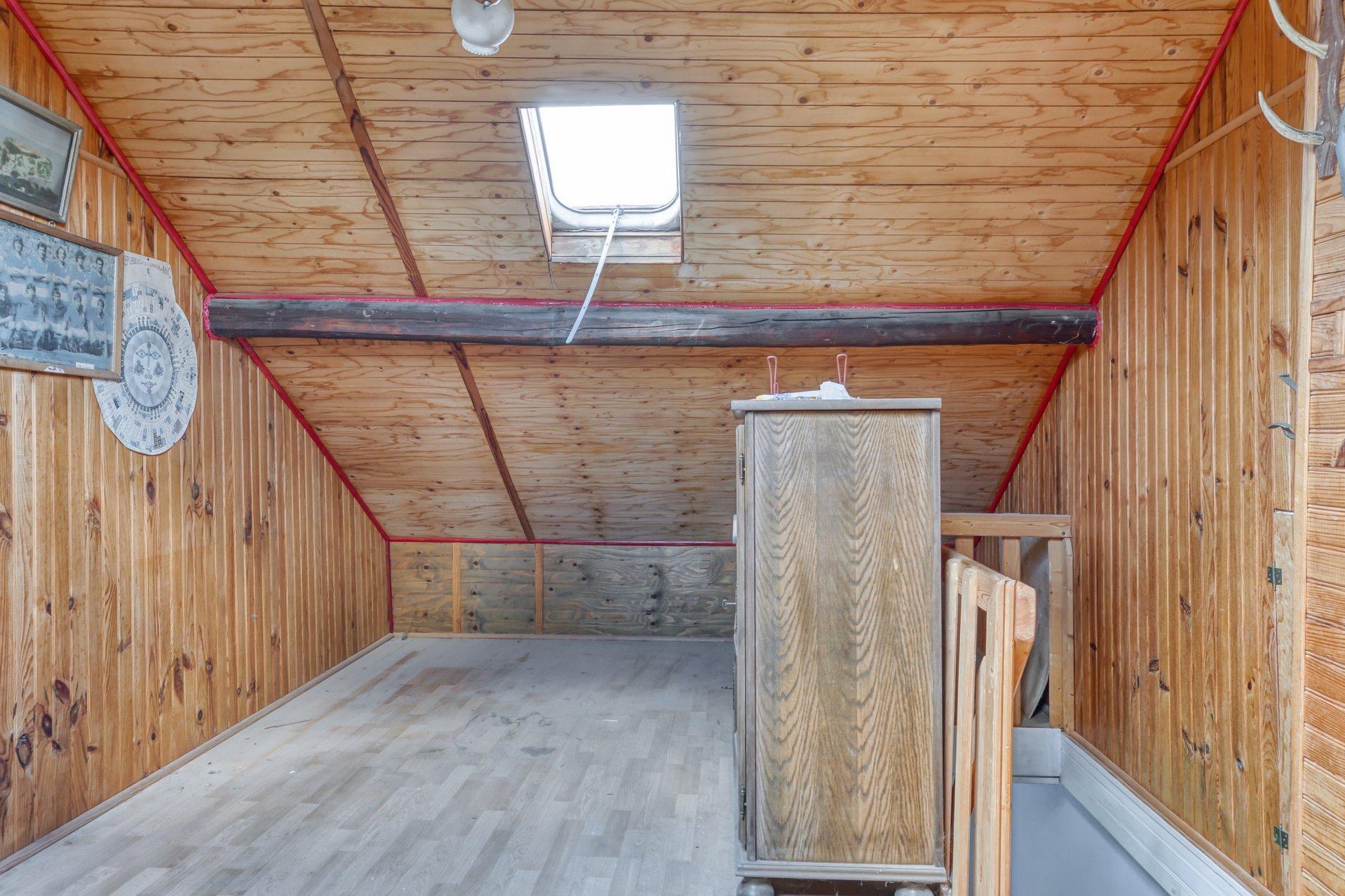 Maison - Hussigny Godbrange - 90 m²