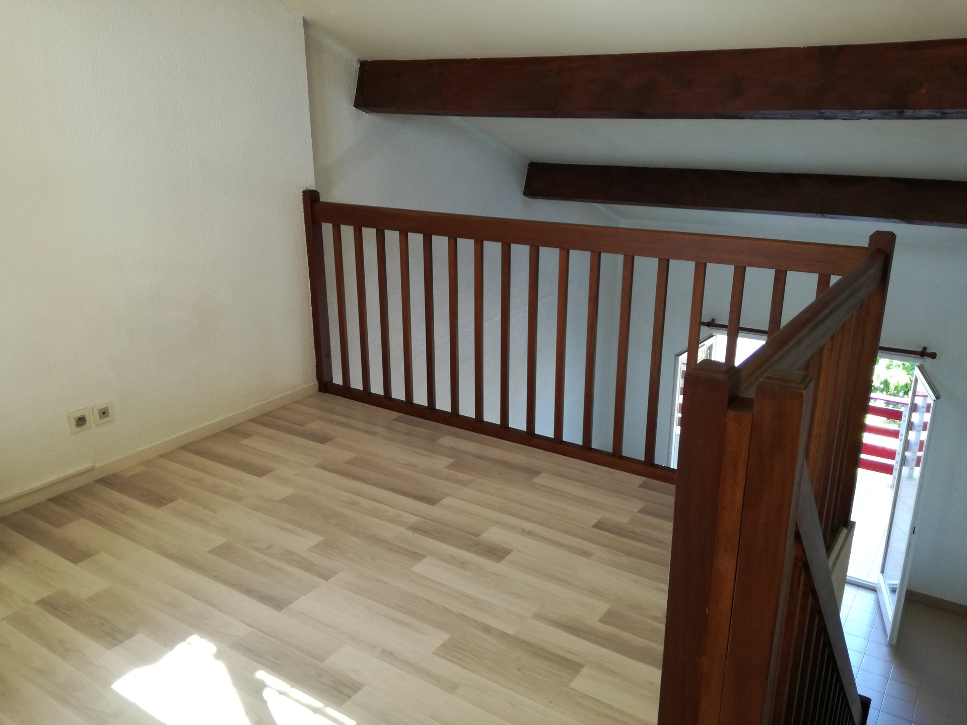 Vermietung Wohnung - La Grande-Motte
